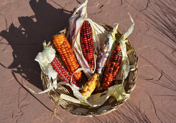 Corn jewels 3