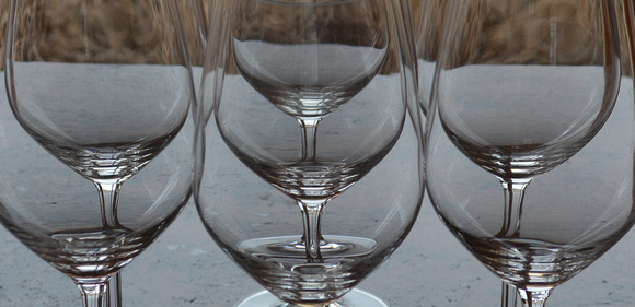 glass still life-5