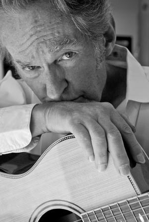 Steve Immel with guitar black and white2.jpg