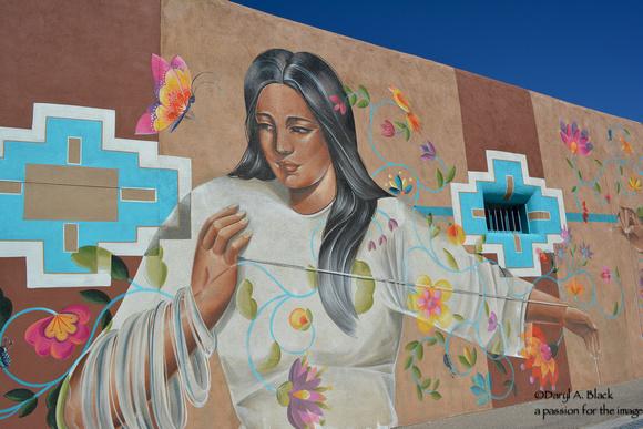 EVFAC mural 1