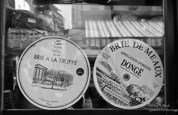 cheeses, Vienna market