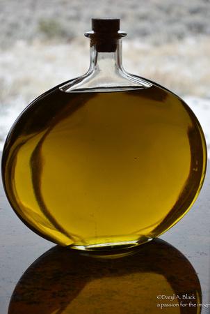 food - olive oil 2