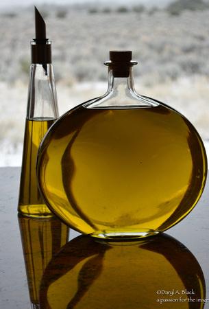 food - olive oil 3